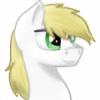 CyanComrade's avatar