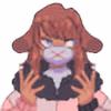 CyanCookie's avatar