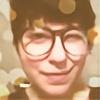 cyancyangirl's avatar
