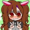 cyandawn's avatar