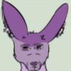 CyanDietRoo's avatar
