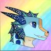 CyanDragonArt's avatar