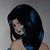 cyane20's avatar
