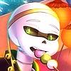 CyaneWorks's avatar