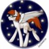 CyanFlight's avatar