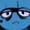 Cyanful's avatar