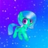 CyanHeartAPony's avatar