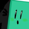 CyanHyprPsychic's avatar