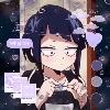 cyanicism's avatar
