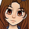 Cyanicus's avatar