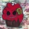 Cyanid3Cupcak3's avatar