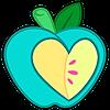 cyanidas's avatar