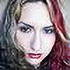 cyanide-rain-stock's avatar