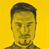 cyanide227's avatar