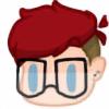 cyanideace's avatar