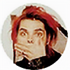 cyanideafter's avatar