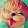 CyanideBreath's avatar