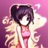 CyanideCain's avatar