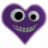 CyanideClyde's avatar