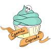CyanideCupcakeDesign's avatar