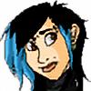 cyanidecupcakes's avatar