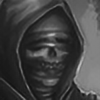 CyanideExpress's avatar