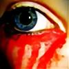 CyanideHeartbreaker's avatar