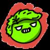 CyanideKris's avatar