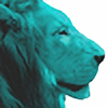 cyanidelions's avatar