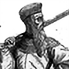 cyanidemapping's avatar