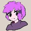 cyanidemochi's avatar