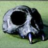 CyanideMonkey7's avatar