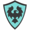 CyanideN64's avatar