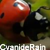 CyanideRain's avatar