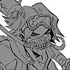CyanideSID's avatar