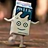 cyanidex0xromance's avatar