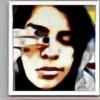 cyanideXcandies's avatar