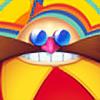 CyaNigela's avatar
