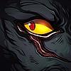 Cyanimus's avatar