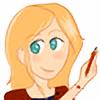 Cyaniona's avatar