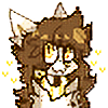 CyanIsHere's avatar