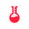 CyanisticDesigns's avatar