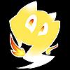 Cyanite-Bandit's avatar
