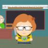 CyanItUp2018's avatar