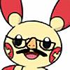 cyanivy's avatar