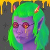 Cyankitcat's avatar