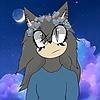 CyanKitEAce's avatar