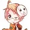 CyanLantern's avatar