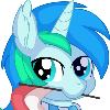CyanLightning's avatar
