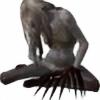 cyanloss's avatar